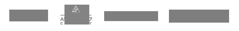 logo-set_1
